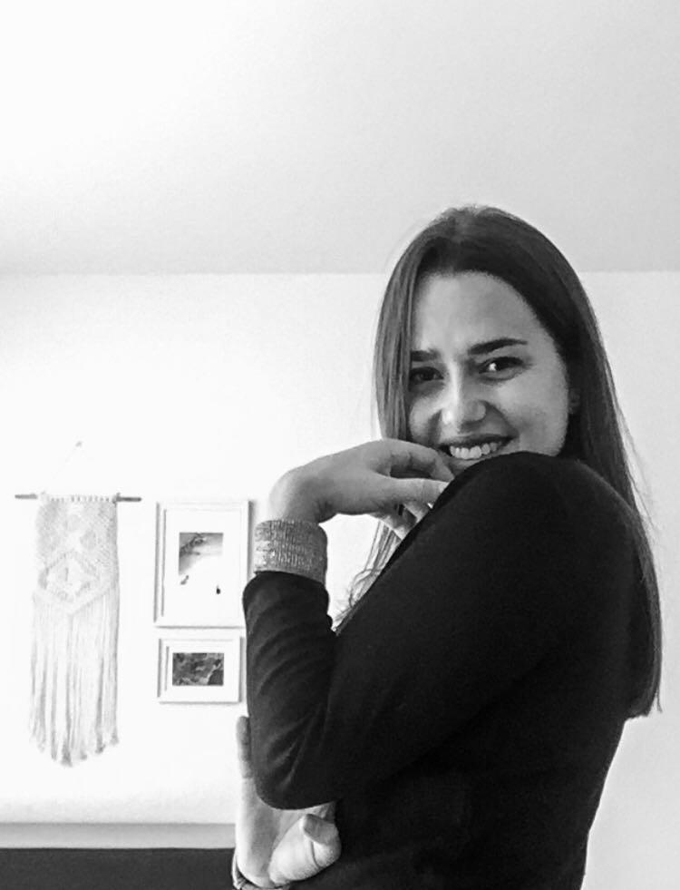 Alena Gaiser