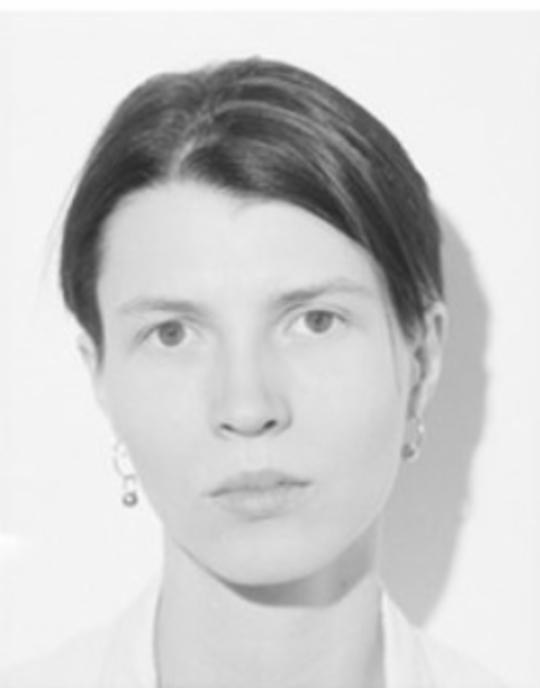 Carmen Abele