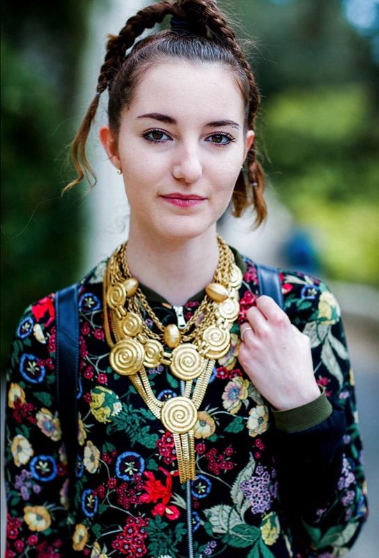 Eva Maria Schmid