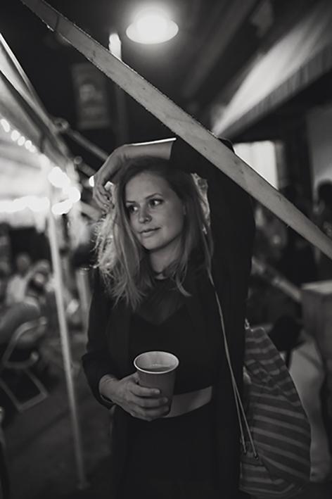 Friederike Traub