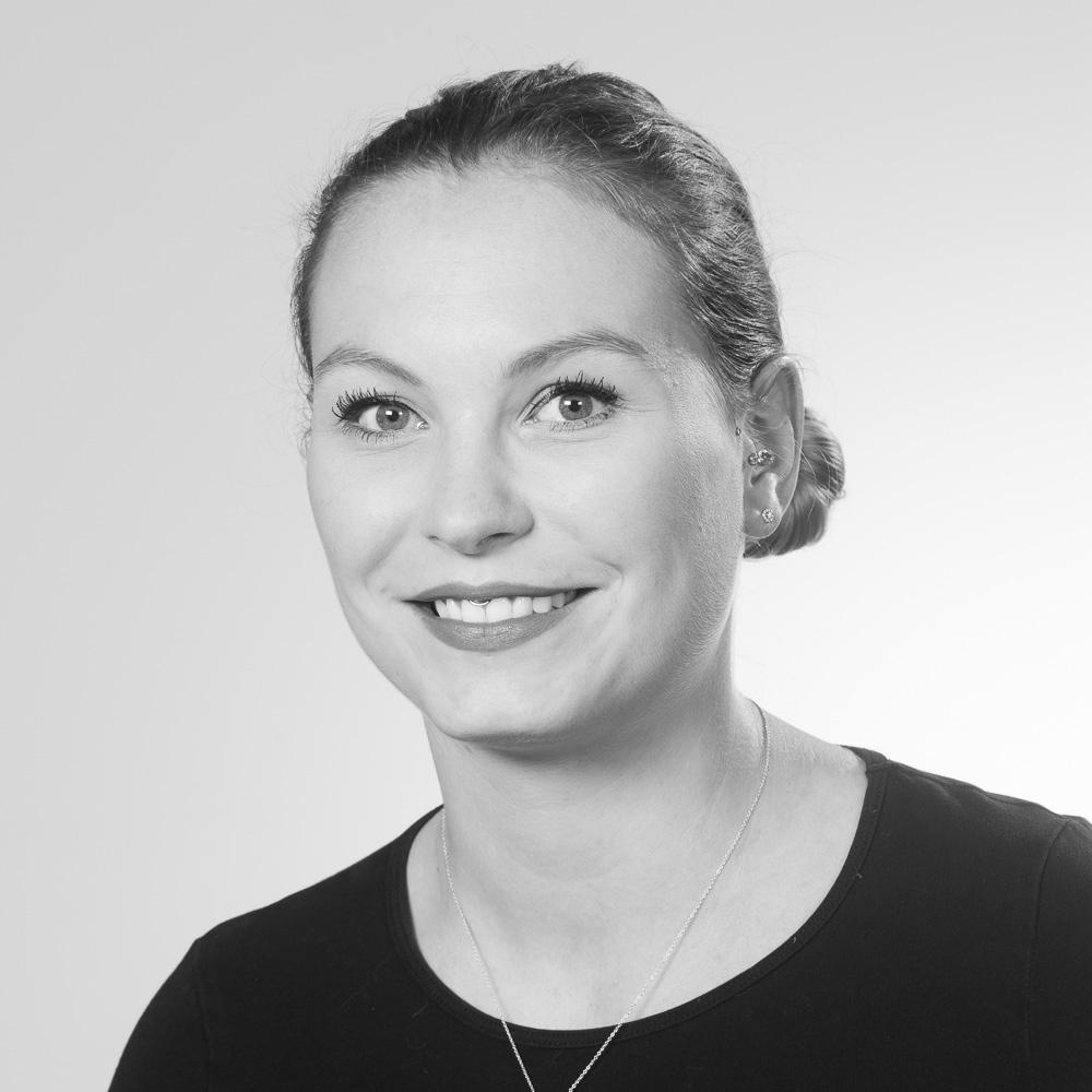 Laura Antonietti