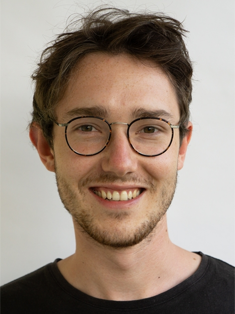 Max Ehrhart