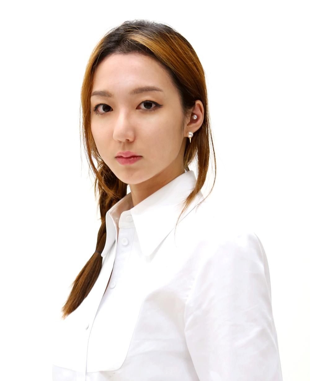Stephanie Yoon